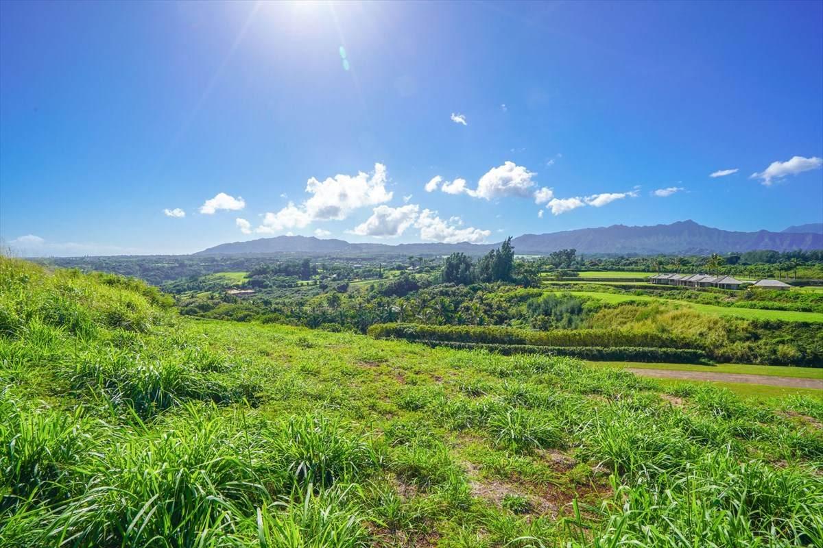 https://bt-photos.global.ssl.fastly.net/hawaii/orig_boomver_1_638942-2.jpg