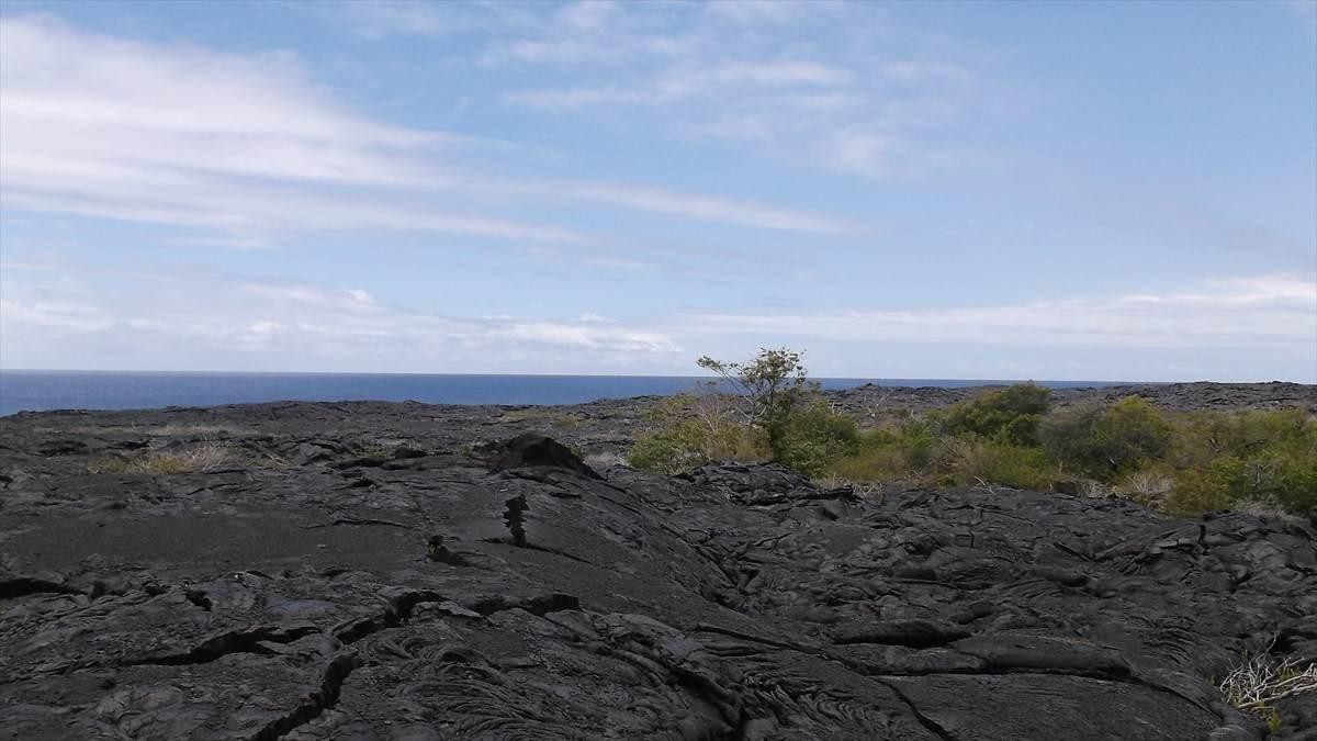 https://bt-photos.global.ssl.fastly.net/hawaii/orig_boomver_1_638979-2.jpg