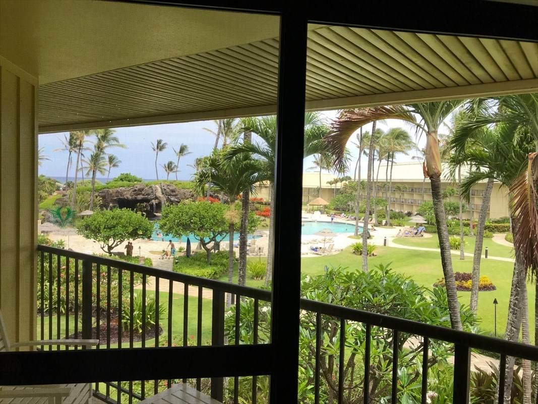 https://bt-photos.global.ssl.fastly.net/hawaii/orig_boomver_1_639056-2.jpg