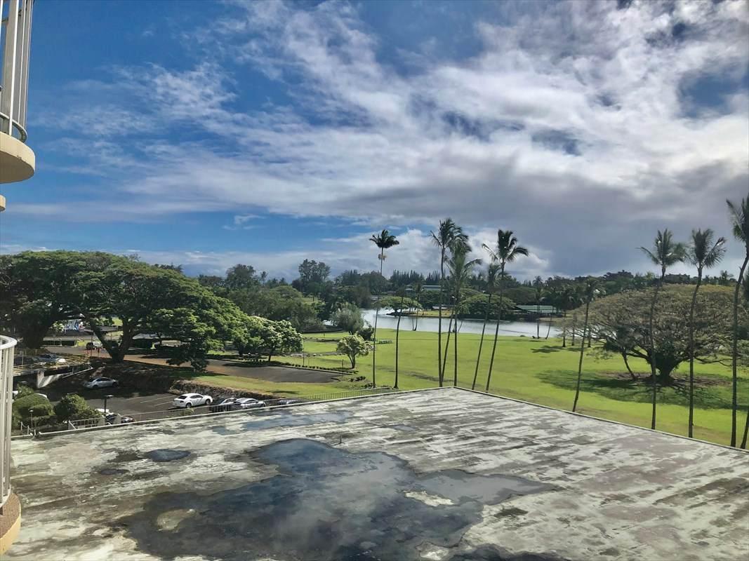 https://bt-photos.global.ssl.fastly.net/hawaii/orig_boomver_2_639185-2.jpg