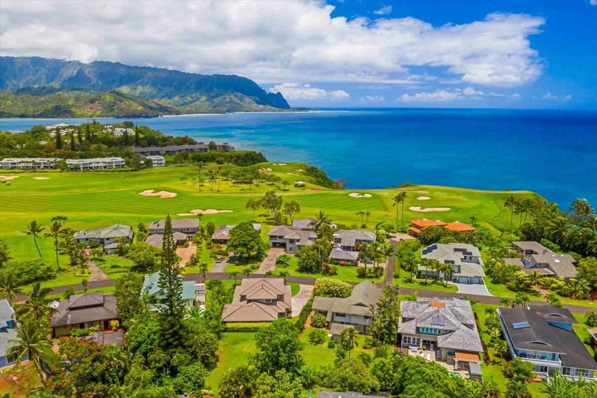 https://bt-photos.global.ssl.fastly.net/hawaii/orig_boomver_1_639313-2.jpg