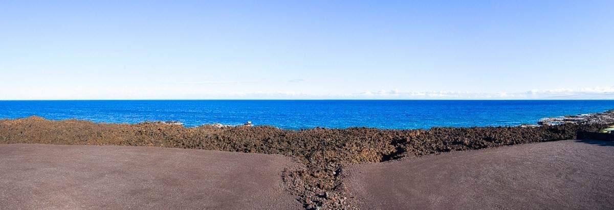 https://bt-photos.global.ssl.fastly.net/hawaii/orig_boomver_1_639326-2.jpg