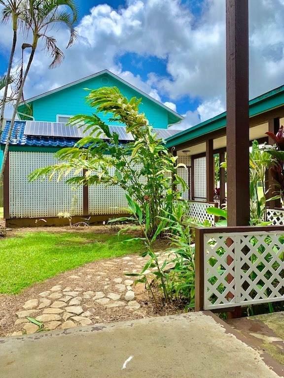 https://bt-photos.global.ssl.fastly.net/hawaii/orig_boomver_1_639345-2.jpg