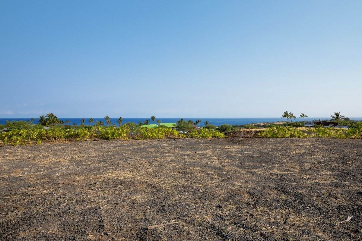 https://bt-photos.global.ssl.fastly.net/hawaii/orig_boomver_1_639360-2.jpg