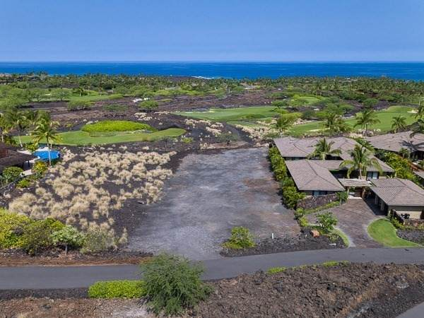 72-172 Kooloaula Pl, Kailua-Kona, HI 96740 (MLS #639361) :: Song Team | LUVA Real Estate