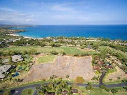 62-3918 Kaunaoa Iki Rd, Kamuela, HI 96743 (MLS #639537) :: Aloha Kona Realty, Inc.