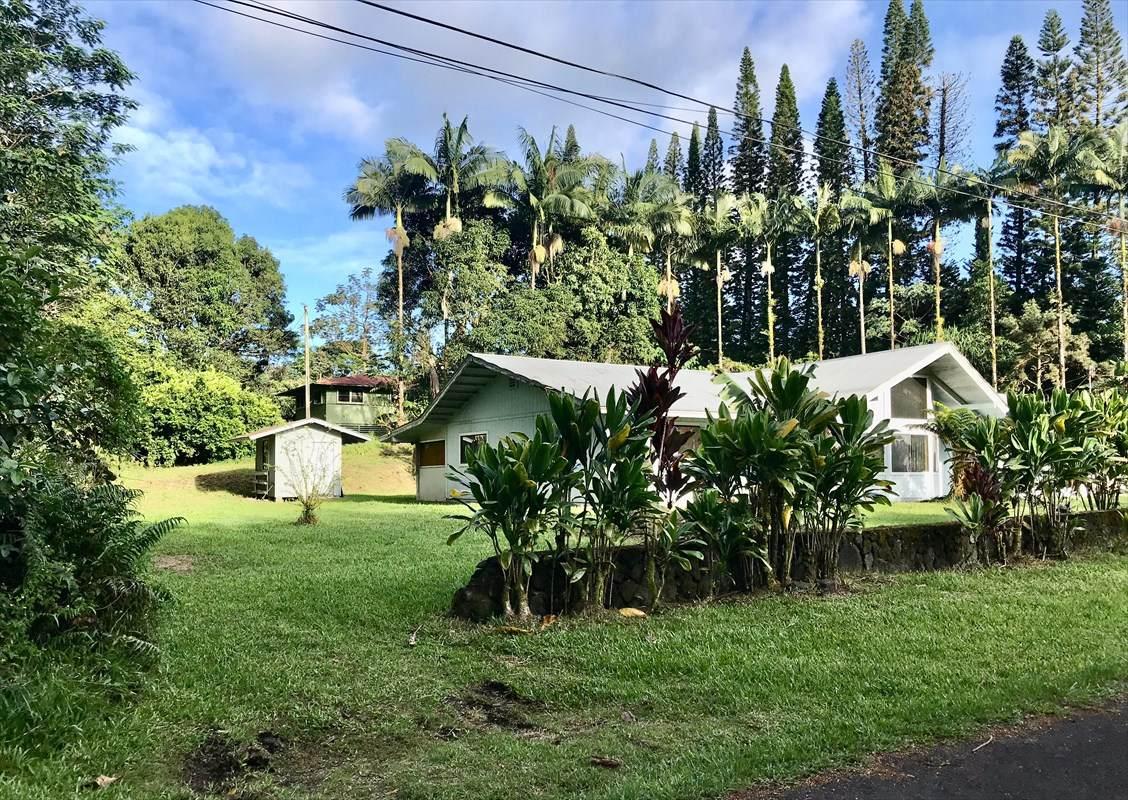 https://bt-photos.global.ssl.fastly.net/hawaii/orig_boomver_1_639579-2.jpg