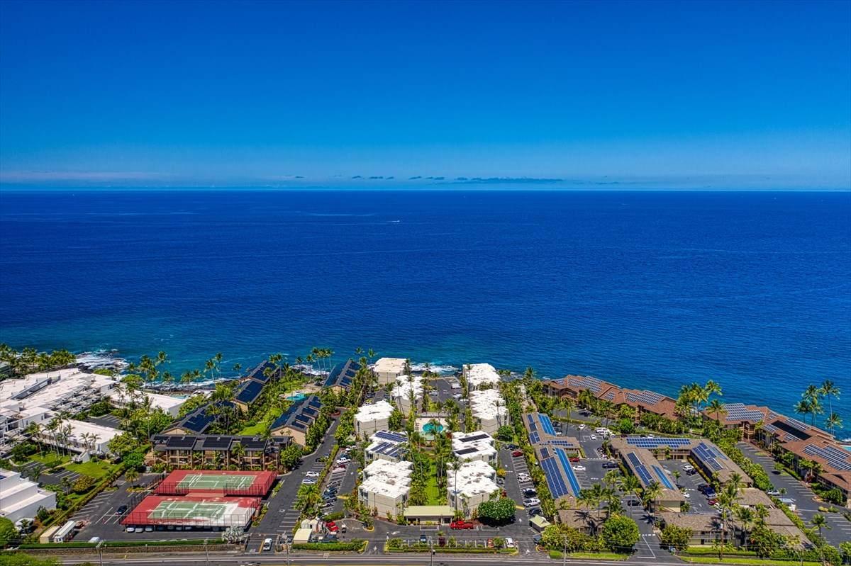 https://bt-photos.global.ssl.fastly.net/hawaii/orig_boomver_1_639598-2.jpg