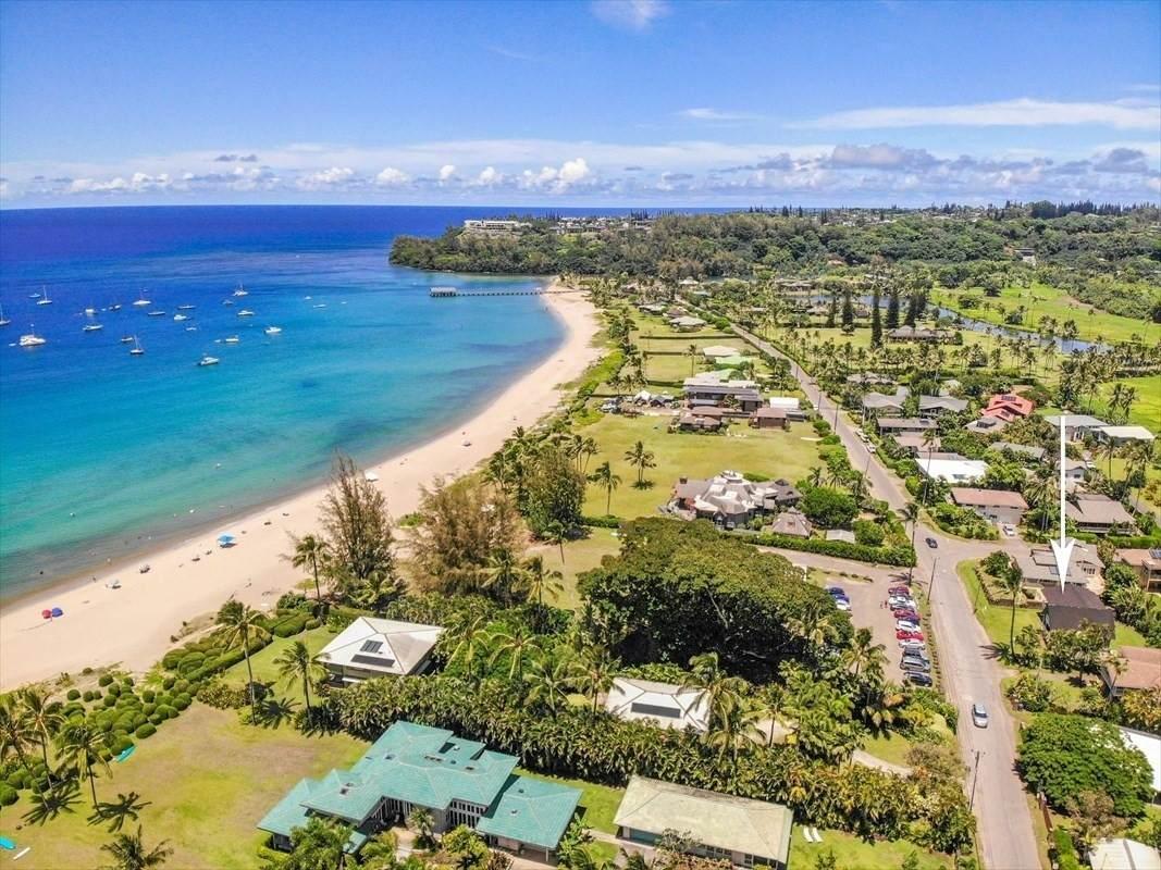 https://bt-photos.global.ssl.fastly.net/hawaii/orig_boomver_1_639657-2.jpg
