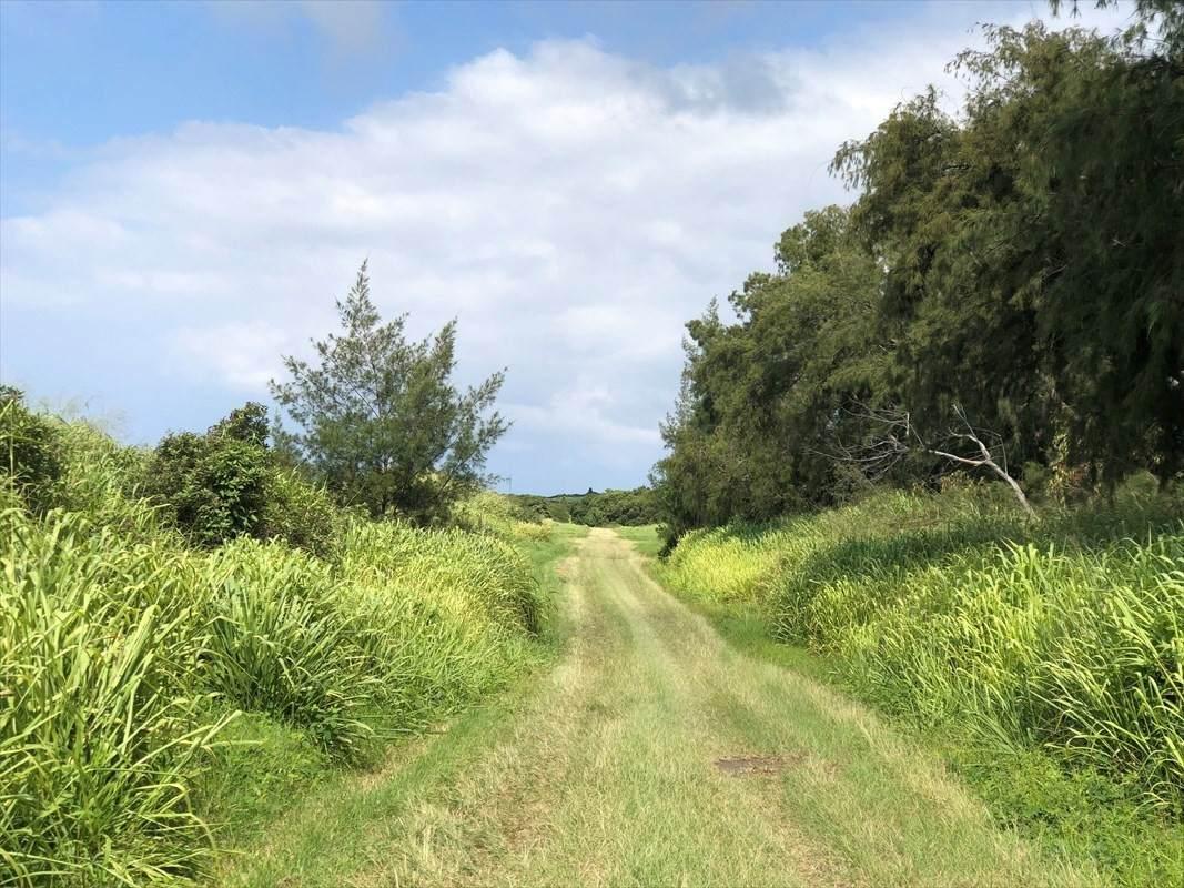 https://bt-photos.global.ssl.fastly.net/hawaii/orig_boomver_1_639667-2.jpg