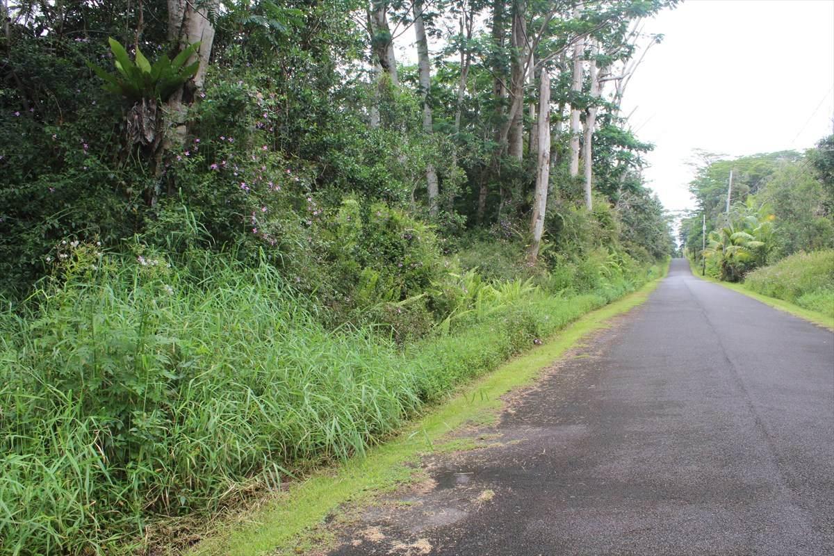 https://bt-photos.global.ssl.fastly.net/hawaii/orig_boomver_1_639669-2.jpg