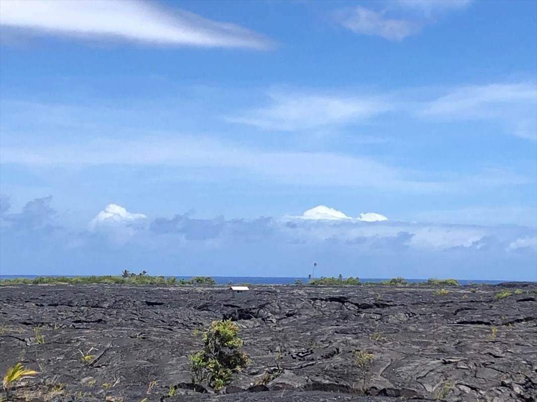 https://bt-photos.global.ssl.fastly.net/hawaii/orig_boomver_1_639705-2.jpg