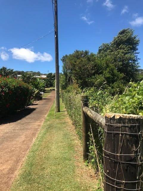 https://bt-photos.global.ssl.fastly.net/hawaii/orig_boomver_1_639732-2.jpg