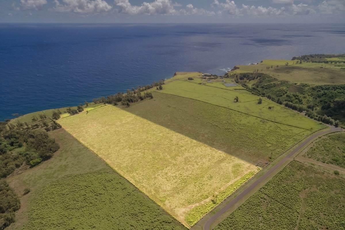https://bt-photos.global.ssl.fastly.net/hawaii/orig_boomver_1_639773-2.jpg