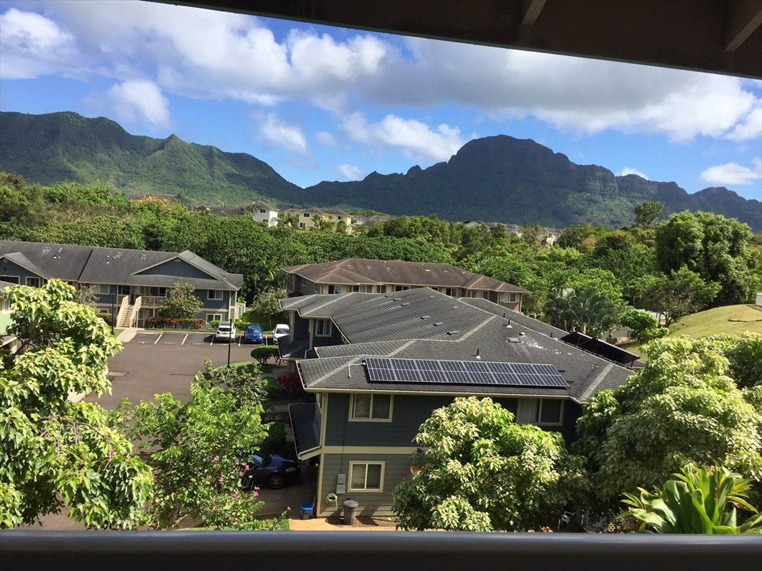 https://bt-photos.global.ssl.fastly.net/hawaii/orig_boomver_1_639776-2.jpg