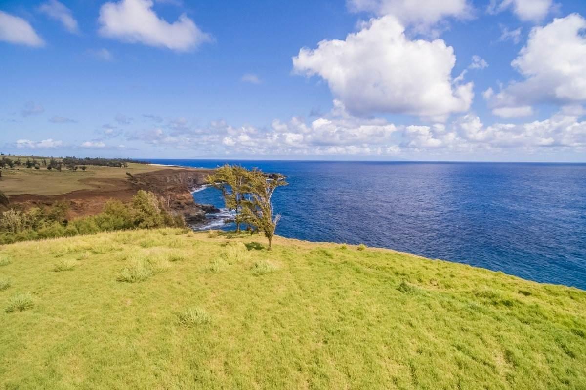 https://bt-photos.global.ssl.fastly.net/hawaii/orig_boomver_1_639922-2.jpg