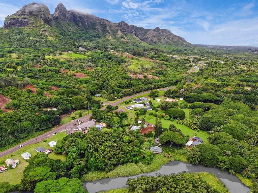 https://bt-photos.global.ssl.fastly.net/hawaii/orig_boomver_1_639931-2.jpg