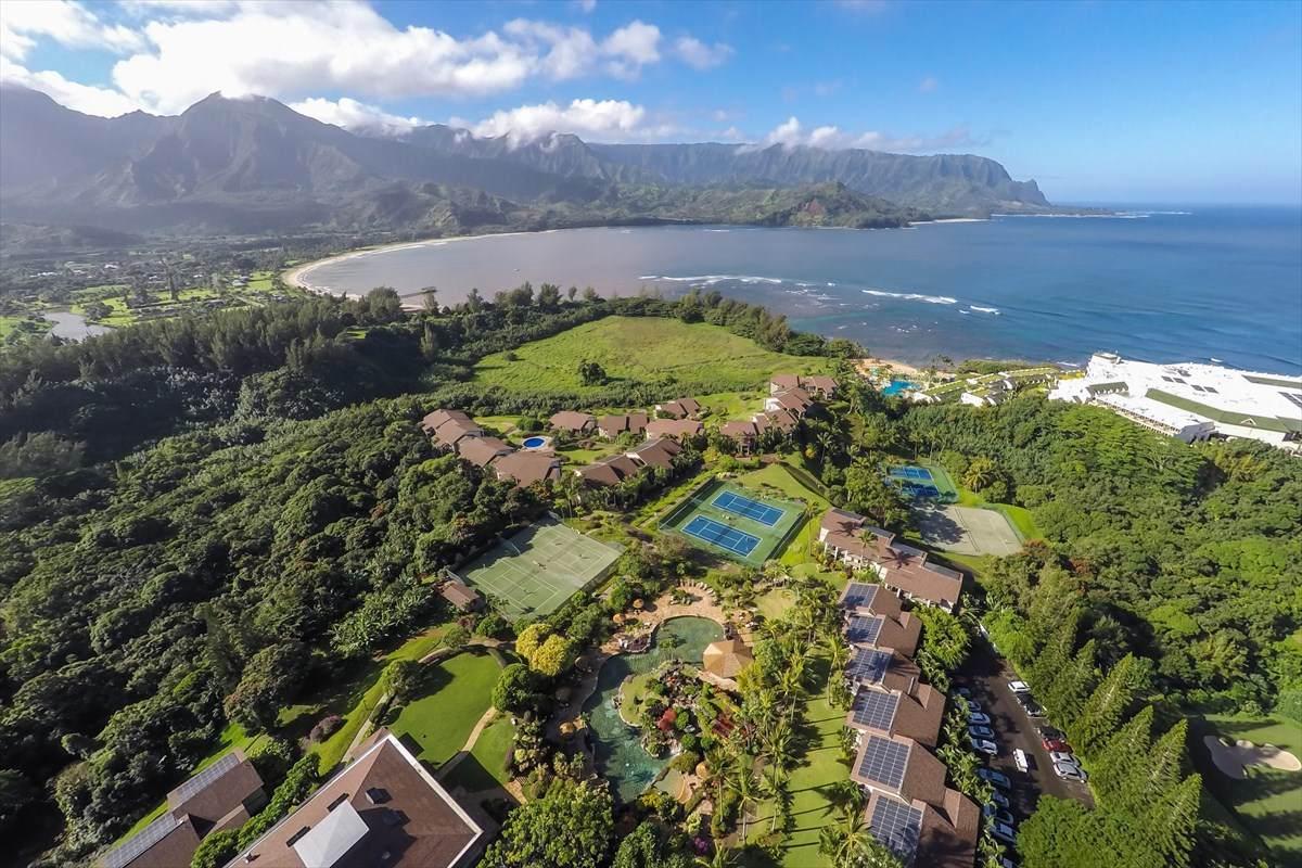https://bt-photos.global.ssl.fastly.net/hawaii/orig_boomver_1_640051-2.jpg