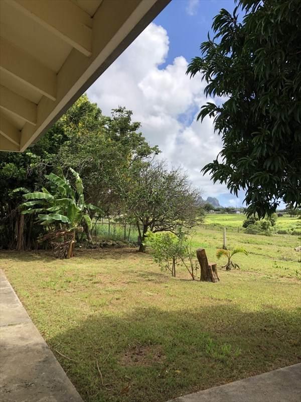 https://bt-photos.global.ssl.fastly.net/hawaii/orig_boomver_1_640144-2.jpg