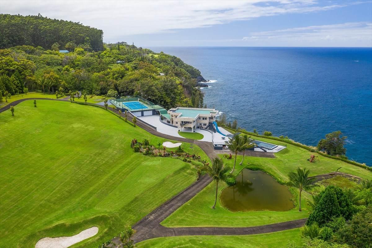 https://bt-photos.global.ssl.fastly.net/hawaii/orig_boomver_1_640242-2.jpg