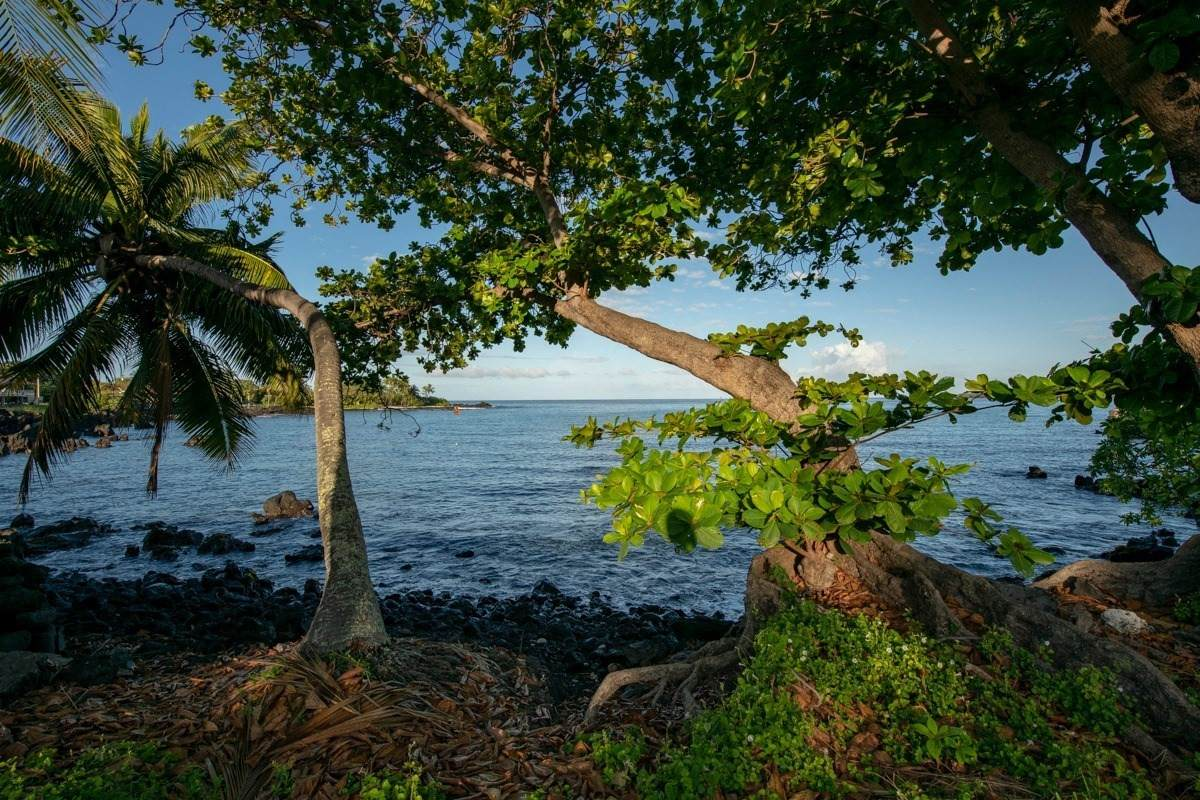 https://bt-photos.global.ssl.fastly.net/hawaii/orig_boomver_1_640294-2.jpg