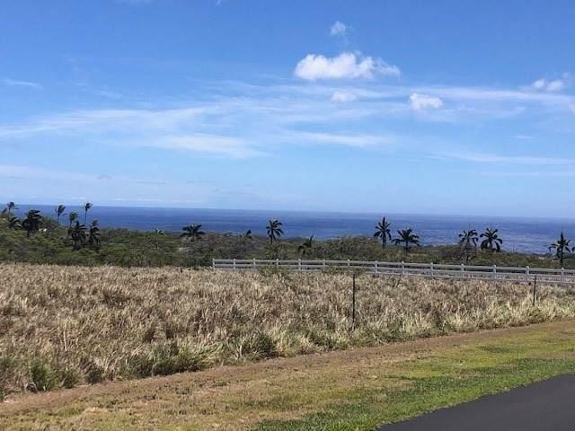 https://bt-photos.global.ssl.fastly.net/hawaii/orig_boomver_4_640301-2.jpg