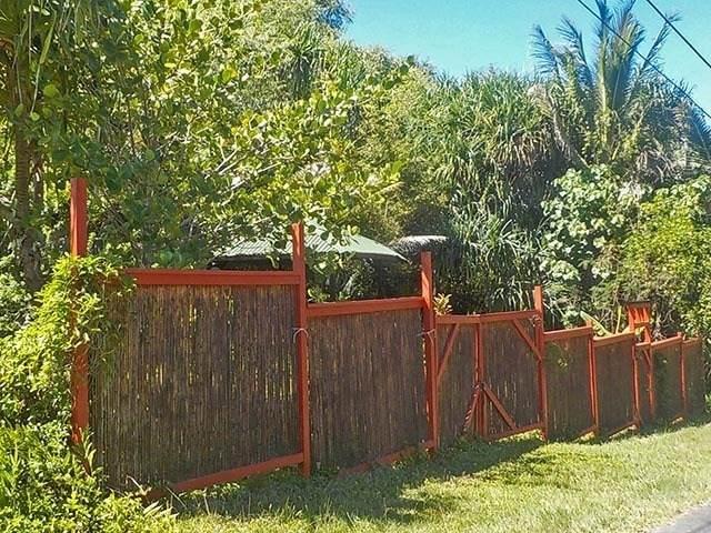 Akanikolea St, Pahoa, HI 96778 (MLS #640303) :: Song Team | LUVA Real Estate
