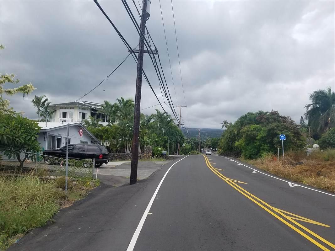 https://bt-photos.global.ssl.fastly.net/hawaii/orig_boomver_1_640308-2.jpg