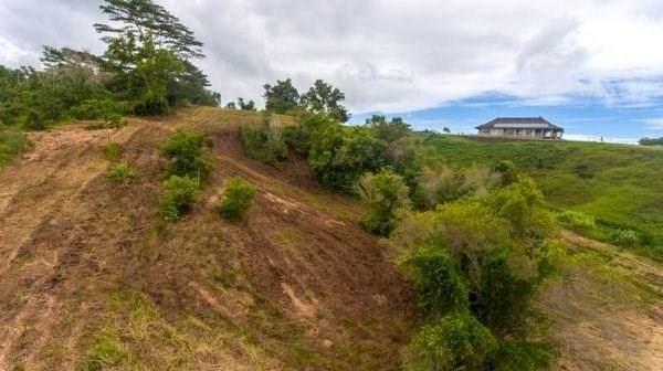 Kipapa Rd, Kapaa, HI 96746 (MLS #640325) :: Corcoran Pacific Properties