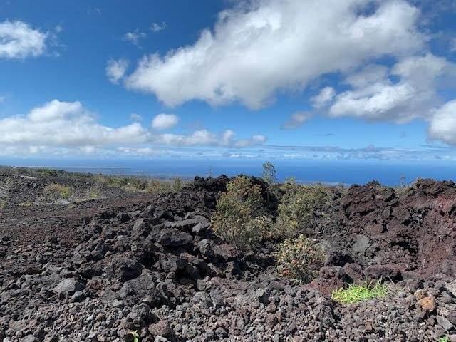 https://bt-photos.global.ssl.fastly.net/hawaii/orig_boomver_1_640338-2.jpg