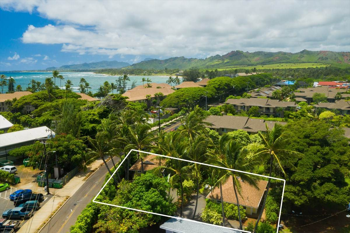 414 Wailua Kai St - Photo 1