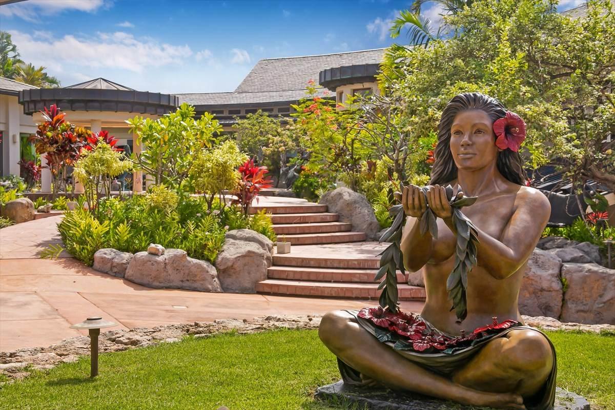 https://bt-photos.global.ssl.fastly.net/hawaii/orig_boomver_1_640365-2.jpg