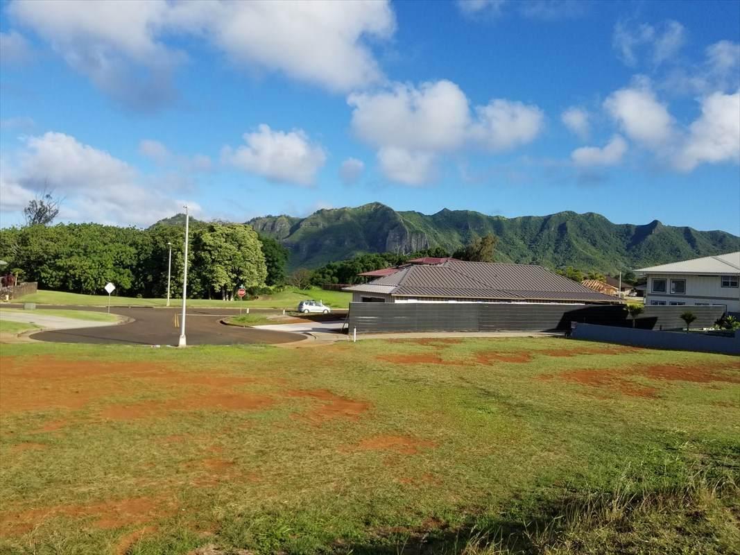 https://bt-photos.global.ssl.fastly.net/hawaii/orig_boomver_1_640451-2.jpg