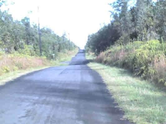 Hibiscus St, Mountain View, HI 96771 (MLS #640552) :: Aloha Kona Realty, Inc.