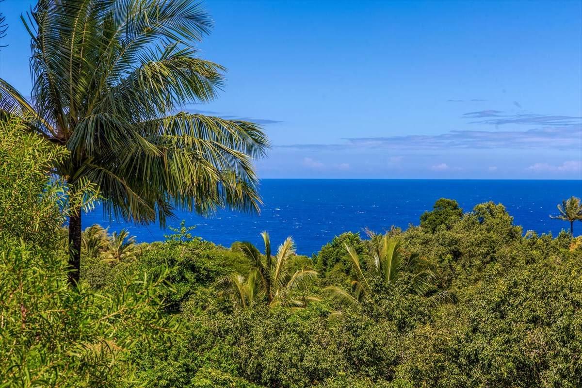 https://bt-photos.global.ssl.fastly.net/hawaii/orig_boomver_1_640580-2.jpg