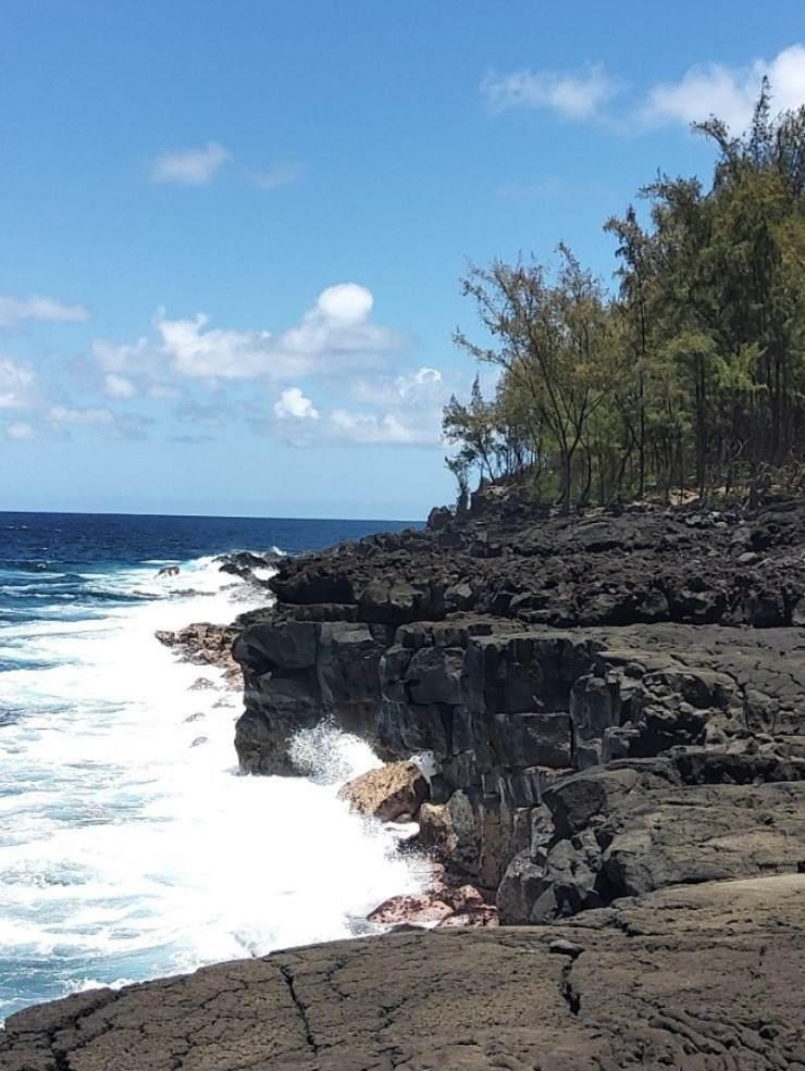 https://bt-photos.global.ssl.fastly.net/hawaii/orig_boomver_1_640617-2.jpg