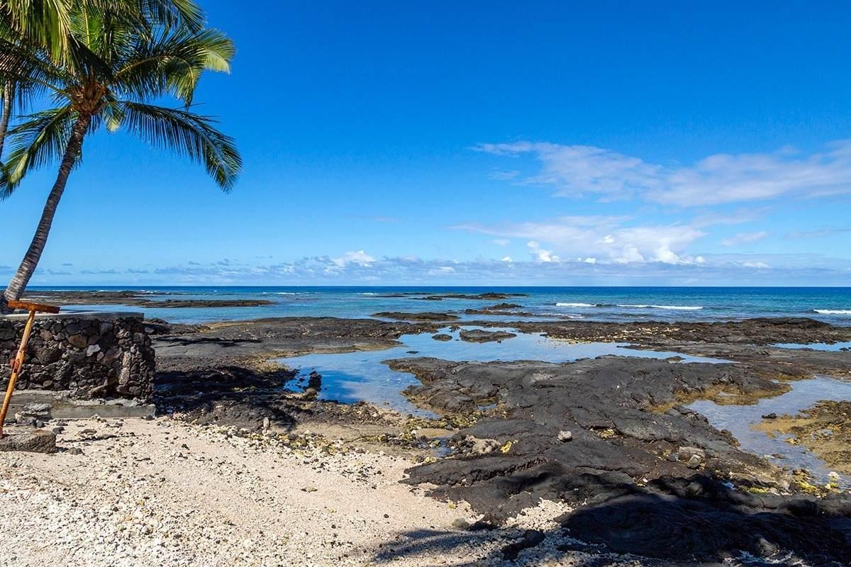 69-1839 Puako Beach Dr - Photo 1
