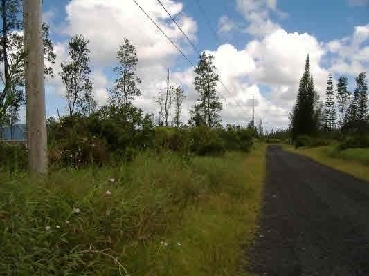 https://bt-photos.global.ssl.fastly.net/hawaii/orig_boomver_1_640658-2.jpg