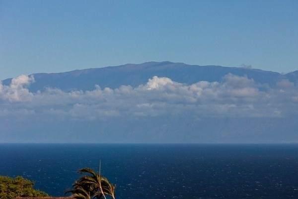 https://bt-photos.global.ssl.fastly.net/hawaii/orig_boomver_1_640698-2.jpg