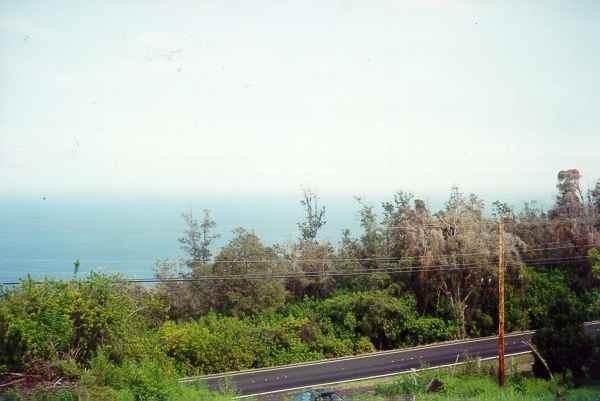 Address Not Published, Captain Cook, HI 96704 (MLS #640702) :: Iokua Real Estate, Inc.