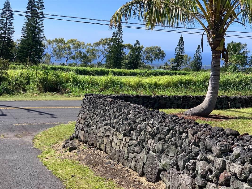 https://bt-photos.global.ssl.fastly.net/hawaii/orig_boomver_1_640750-2.jpg