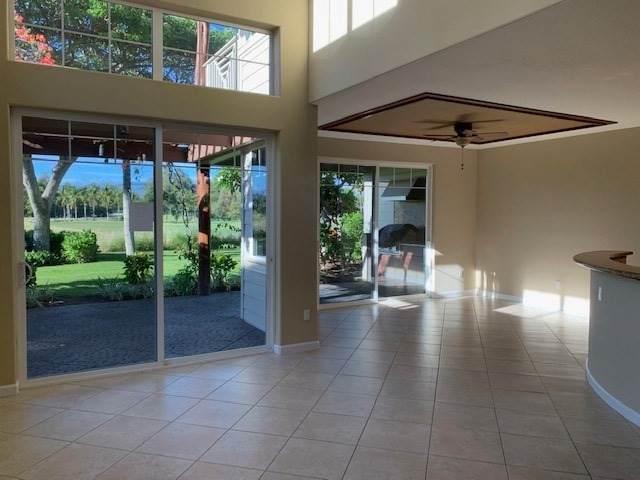 69-180 Waikoloa Beach Dr, Waikoloa, HI 96738 (MLS #640821) :: Aloha Kona Realty, Inc.