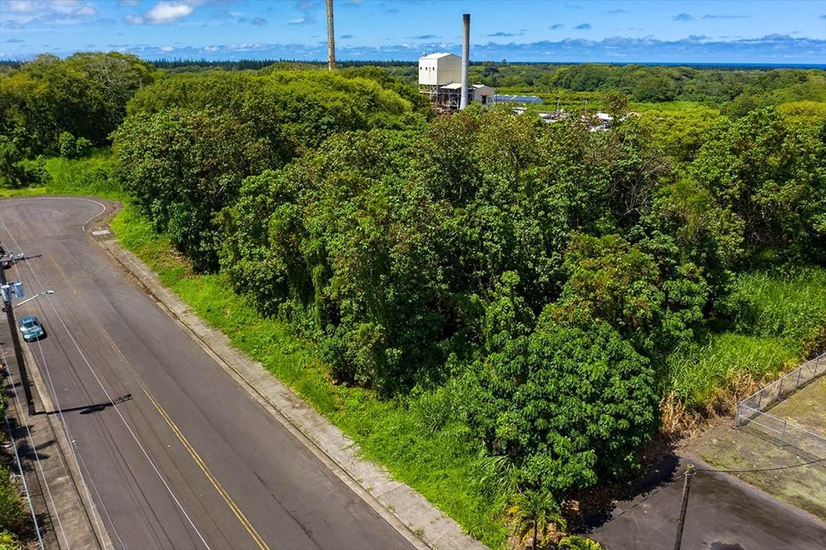 https://bt-photos.global.ssl.fastly.net/hawaii/orig_boomver_1_640840-2.jpg