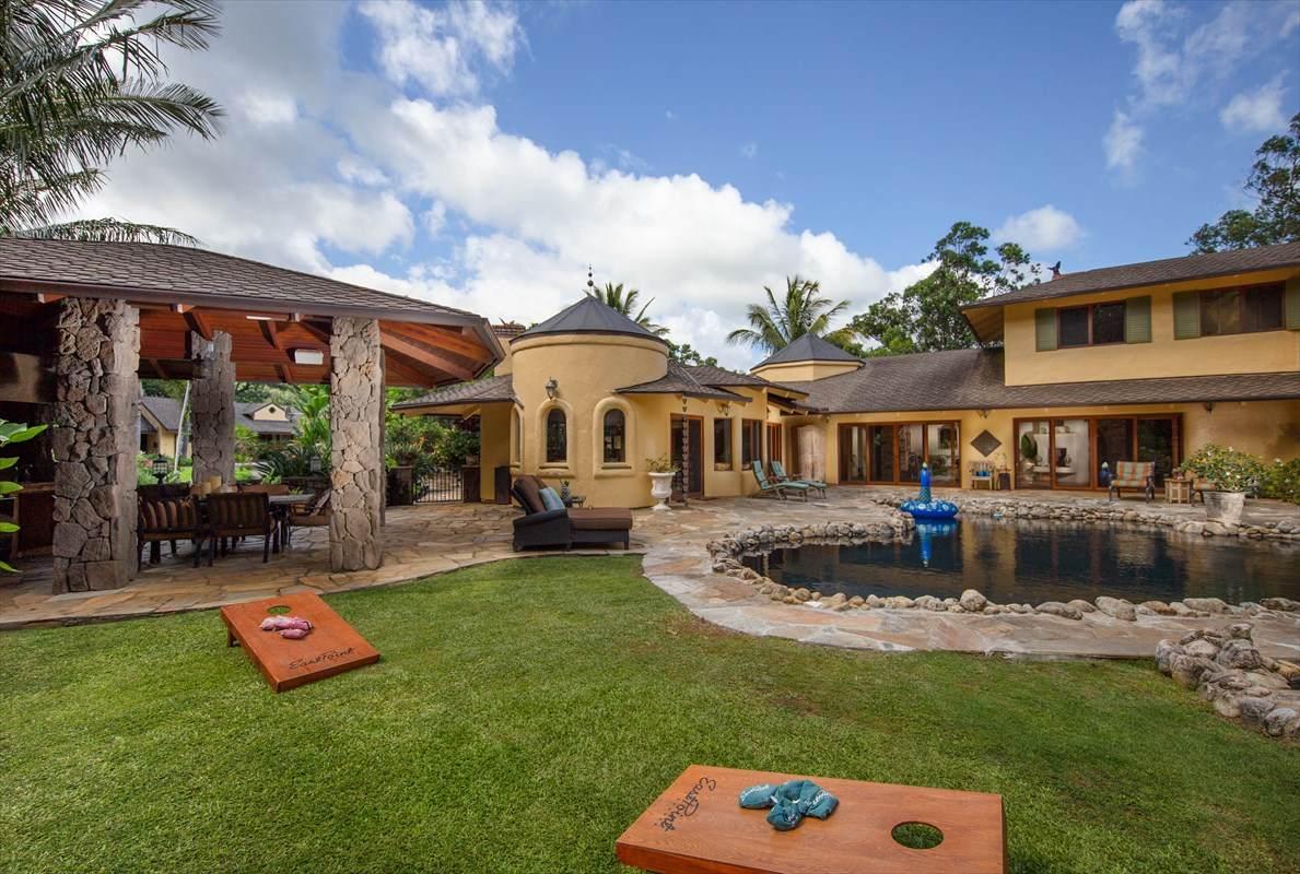 https://bt-photos.global.ssl.fastly.net/hawaii/orig_boomver_1_640902-2.jpg