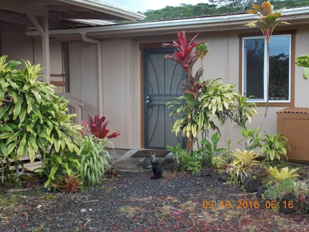 https://bt-photos.global.ssl.fastly.net/hawaii/orig_boomver_1_640999-2.jpg