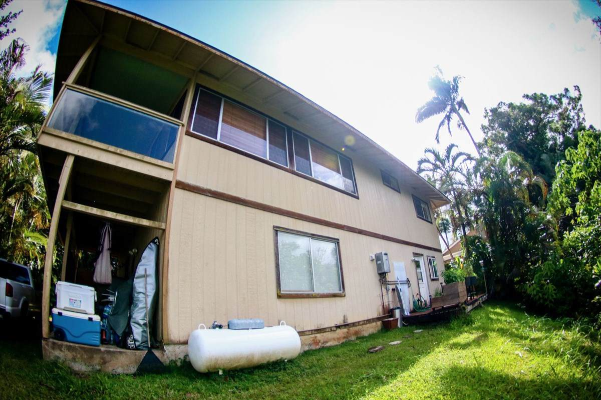 https://bt-photos.global.ssl.fastly.net/hawaii/orig_boomver_1_641000-2.jpg