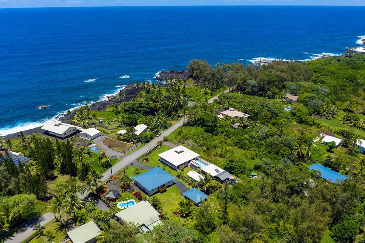 https://bt-photos.global.ssl.fastly.net/hawaii/orig_boomver_1_641011-2.jpg