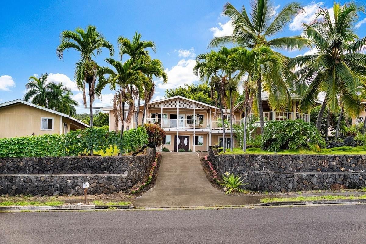 https://bt-photos.global.ssl.fastly.net/hawaii/orig_boomver_1_641021-2.jpg