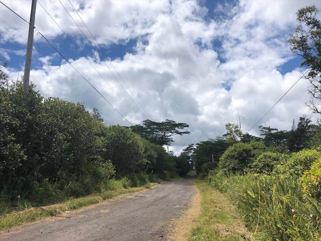 https://bt-photos.global.ssl.fastly.net/hawaii/orig_boomver_1_641122-2.jpg