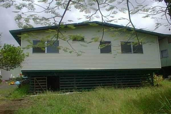 74-5136 Kaalaea Pl, Kailua-Kona, HI 96740 (MLS #641139) :: Corcoran Pacific Properties